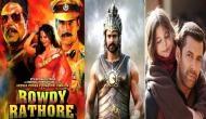 After blockbuster Rowdy Rathore, Akshay Kumar and Baahubali, Bajrangi Bhaijaan writer to team up for 'RSS' biopic ?