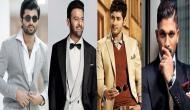 Here's how Arjun Reddy actor Vijay Devarakonda beats Prabhas, Mahesh Babu, Ram Charan and Allu Arjun
