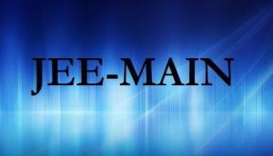JEE Main 2018 Result Live Update: सीबीएसई जेईई मेन रिजल्ट कुछ ही देर में, ऐसे करें नतीजे चेक