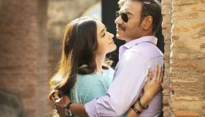 Raid Box Office Prediction: Ajay Devgn's buzz seems to be too cold; here is what we can expect