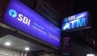 बीते साल ग्राहकों ने बैंकों के खिलाफ की 1.63 लाख शिकायतें, सबसे ज्यादा SBI के खिलाफ