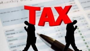 Indian Techno MAC Company accused of stealing Rs 2175 crores worth sales tax