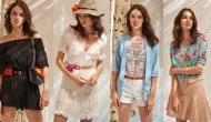 गर्मियों में कुछ इस तरह से करें कपड़ों का चुनाव