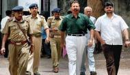 डीजी वंजारा का दावा, इशरत जहां एनकाउंटर मामले में नरेंद्र मोदी से हुई थी पूछताछ