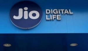 Jio special offer: This recharge comes with unlimited voice calling and 750 GBs of internet data valid for a year