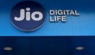 Jio Special Offer: Now get Unlimited voice calling and 1 GB internet valid for 28 days at just Rs 49