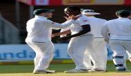 रबाडा बने टेस्ट के नंबर वन गेंदबाज, आईसीसी ने लगाया है दो मैचों का बैन