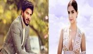 Dulquer Salmaan and Sonam Kapoor starrer film The Zoya Factor to release on 5 April 2019