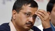 Kejriwal's advisor VK Jain resigns, weeks after providing statement on alleged assault of Chief Secretary