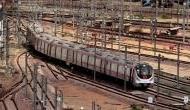 Good News! Delhi Metro's Pink Line to open today