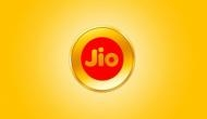 Jio special offer: Unlimited calls with 1GB of internet at Rs 49
