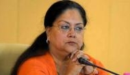 Rajasthan takes U-turn on uniforms in government colleges