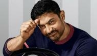 'ठग्स ऑफ हिंदोस्तान' की रिलीज से पहले ही आमिर खान को इस कंपनी ने बनाया...
