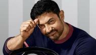 सुपरस्टार आमिर खान ने अपने बर्थडे पर दिया फैंस को बड़ा तोहफा, 'लाल सिंह चड्ढा' में आएंगे नजर