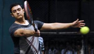 बर्थडे स्पेशलः जानिए कैसे आमिर टेनिस चैंपियन से बन गए 'मिस्टर परफेक्शनिस्ट'