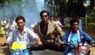 Phool Aur Kaante: Not Raid actor Ajay Devgn but this actor was supposed to star in this film