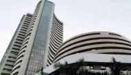 Equity indices decline on weak Asian cues, selling pressure