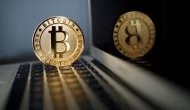 Google ban ads promoting cryptocurrency, initial coin offering in June