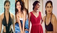 Hyderabad Times Most Desirable Women 2017: Pooja Hegde emerges No. 1, Kajal Aggarwal, PV Sindhu and Mithali Raj among top 10 list