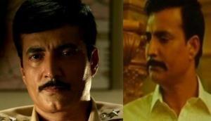 Raees and Kaabil actor Narendra Jha passes away; Bollywood in shock