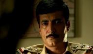 दुखदः फिल्म 'काबिल' के इस फेमस एक्टर की मौत