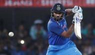 Nidahas Trophy: Bangladesh win toss, put India to bat first