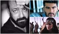 Panipat: Arjun Kapoor, Sanjay Dutt, and Kriti Sanon to star in Ashutosh Gowarikar's film