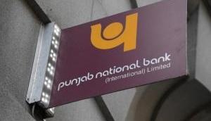 क्यों भारत के सरकारी बैंकों की 70 विदेशी शाखाओं पर जल्द लग सकते हैं ताले ?