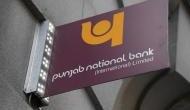 निपटा लें अपने काम, दिसंबर में 9 दिन रहेगी बैंकों की छुट्टियां, यहां है लिस्ट