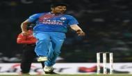 IND VS BAN Final LIVE: टीम इंडिया के स्पिनर चमके, बांग्लादेश की हालत खराब
