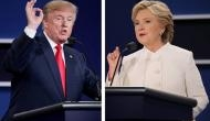 The Wall Street Journal slams Hillary Clinton for saying Trump won due to 'backward' US states