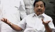 केंद्रीय मंत्री नारायण राणे को गिरफ्तार कर सकती है महाराष्ट्र पुलिस, कोर्ट ने अग्रिम जमानत याचिका की खारिज