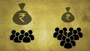 Do Southern states get a raw deal in terms of Central funds? Not at all