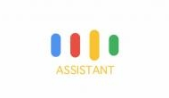 Namaste! Virtual Google Assistant now available in Hindi