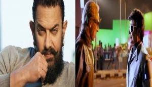 Aamir Khan on Thugs Of Hindostan vs Rajinikanth, Akshay Kumar's 2.0 clash: Our film will suffer!