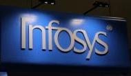 Infosys ने अमेरिका में 4,700 लोगों को दी नौकरियां, कैरोलिना में खोला टेक हब