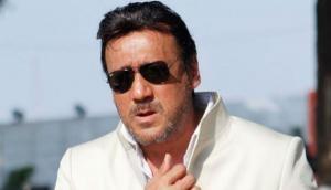 Jackie Shroff joins Vijay, Nayanthara in Thalapathy 63 as 'villain'