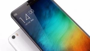 Xiaomi Redmi 5 first impression: Nokia 5 and Samsung Galaxy J7 to face tough competition