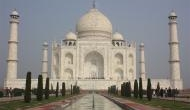 Shocking! Now no one can touch Taj Mahal as Agra administration issues notice to tourists; know why