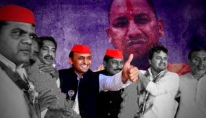 How a new caste calculus helped SP-BSP defeat BJP in Phulpur and Gorakhpur