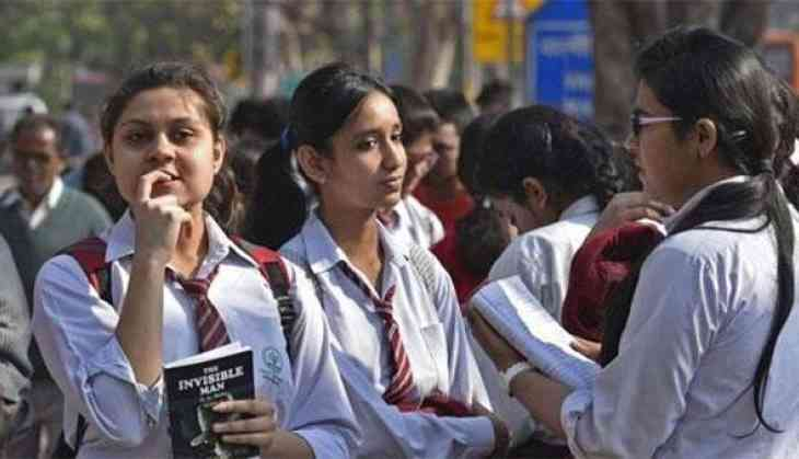 CBSE Class 12 accountancy paper leaked on social media, Manish Sisodia confirms