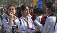CBSE पेपर लीकः 12वीं की परीक्षा 25 अप्रैल को, 10वीं को लेकर अभी नहीं हुआ फैसला