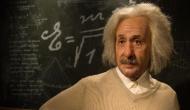 महान वैज्ञानिक आइंस्टीन ने गांधी को लेकर क्यों कही थी ये बड़ी बात