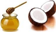 Side Effects of Honey: 1 साल से छोटे बच्चों को शहद देने से पहले जान लें ये खतरा