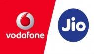 Jio को टक्कर देता Vodafone का बेहद सस्ता अनलिमिटेड डाटा प्लान
