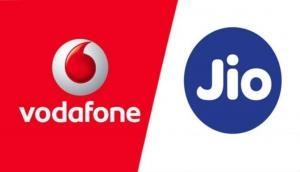 Vodafone के इस धमाकेदार ऑफर से Jio को मिलेगी जबरदस्त टक्कर, 229 के रिचार्ज पर मिलेगा ये बंपर लाभ