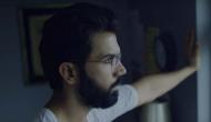 राजकुमार की फिल्म ओमेर्ता का ट्रेलर रिलीज होते ही हिट, आतंक के खौफनाक मंजर पर बनी है फिल्म