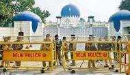 पाकिस्तान ने दिल्ली स्थित अपने उच्चायुक्त को बुलाया वापस, भारत पर लगाया ये आरोप