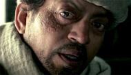 इरफ़ान खान को हुई गंभीर बीमारी के बारे में आप कितना जानते हैं......