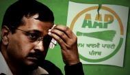 Bikram Majithia apology row: Punjab's Lok Insaaf Party breaks ties with Arvind Kejriwal's AAP; 15 MLAs may quit